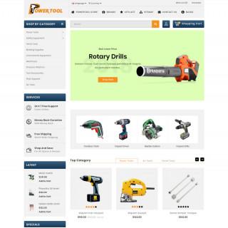 Làm website shop điện tử 28