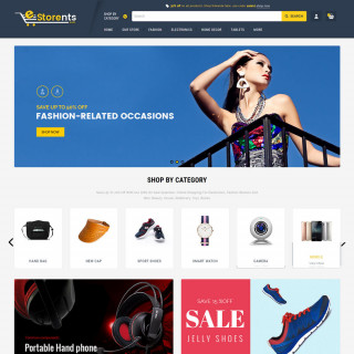 Làm website shop điện tử 31
