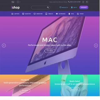 Làm website shop điện tử 35