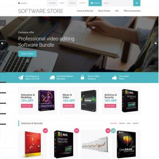 Làm website shop điện tử 36