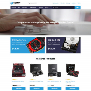 Làm website shop điện tử 37