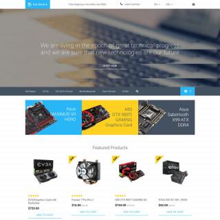 Làm website shop điện tử 38