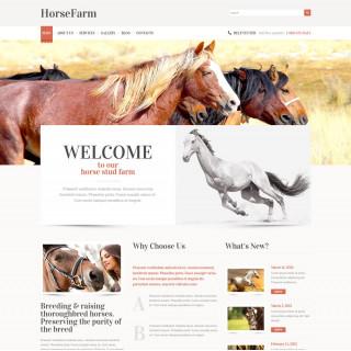 Làm website thú cưng 25