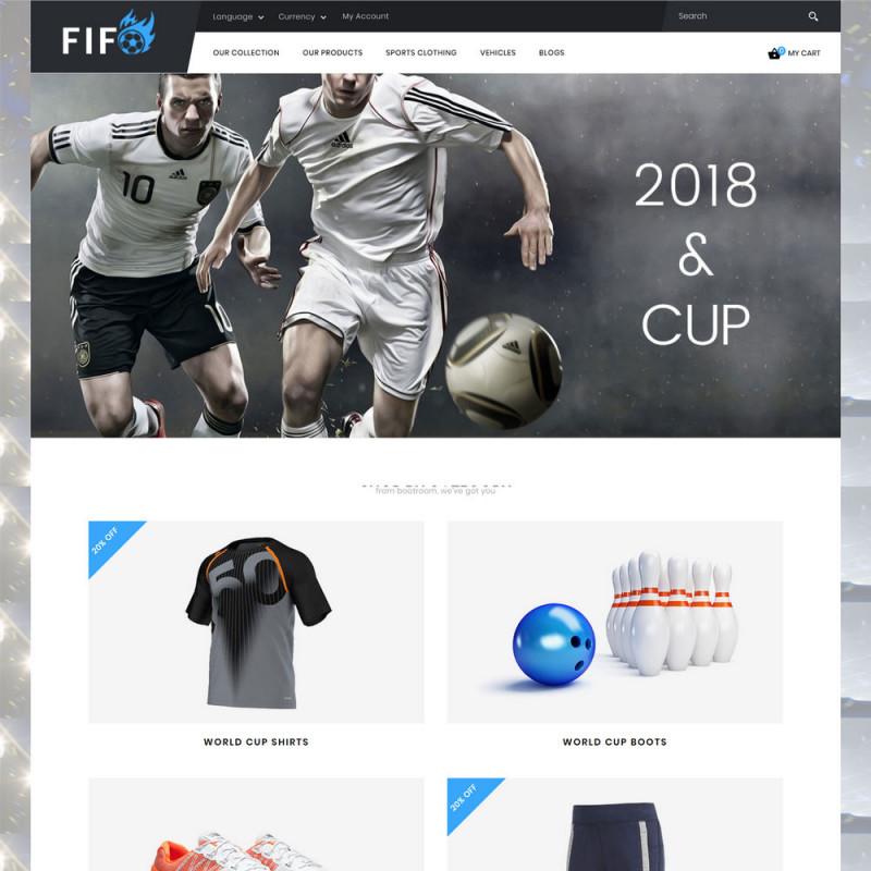Làm website thể thao 06