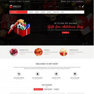 Làm website thể thao 12