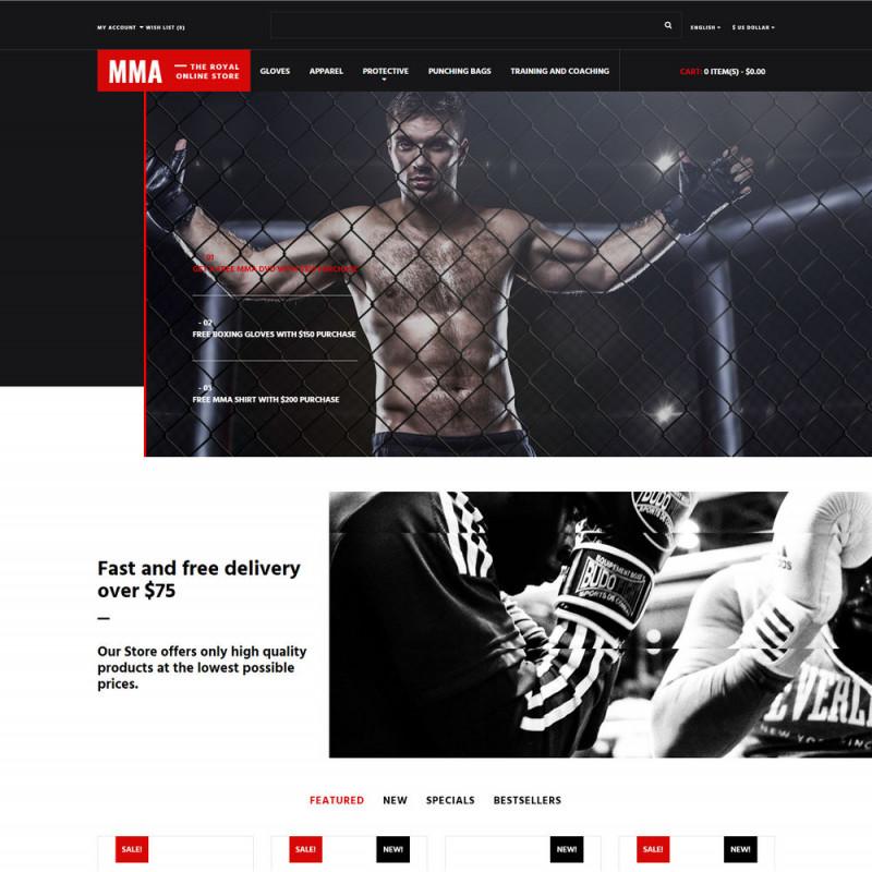 Làm website thể thao 24