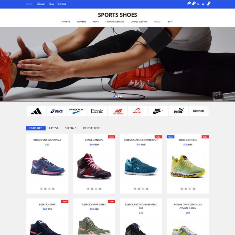Làm website thể thao 29