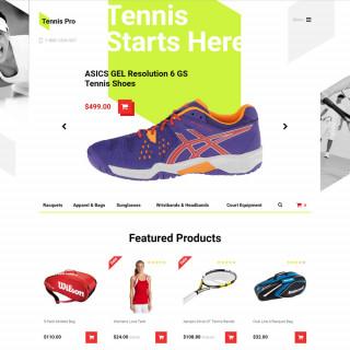 Làm website thể thao 31