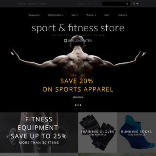 Làm website thể thao 35