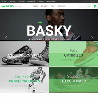 Làm website thể thao 36