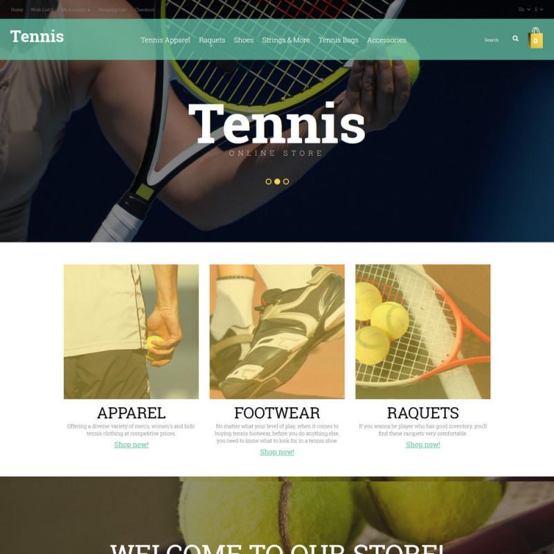 Làm website thể thao 37