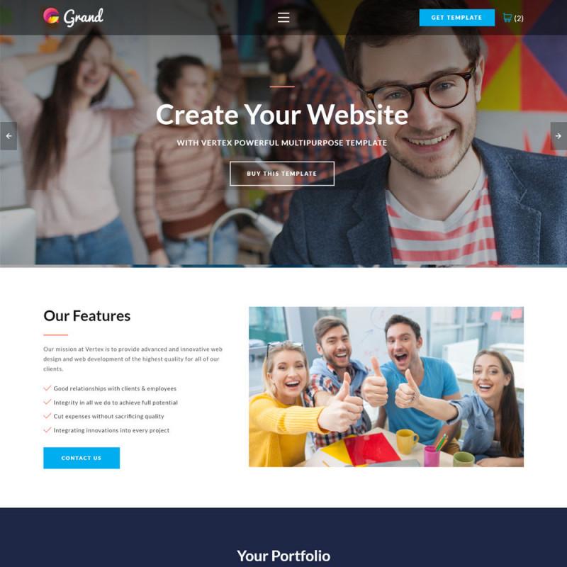 Làm website thời trang 16