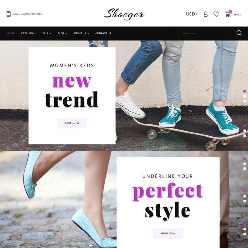Làm website thời trang 24