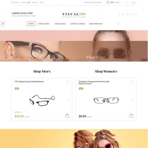 Làm website thời trang 25