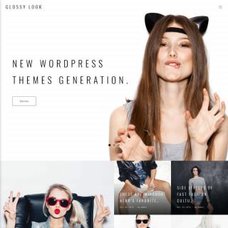 Làm website thời trang 39