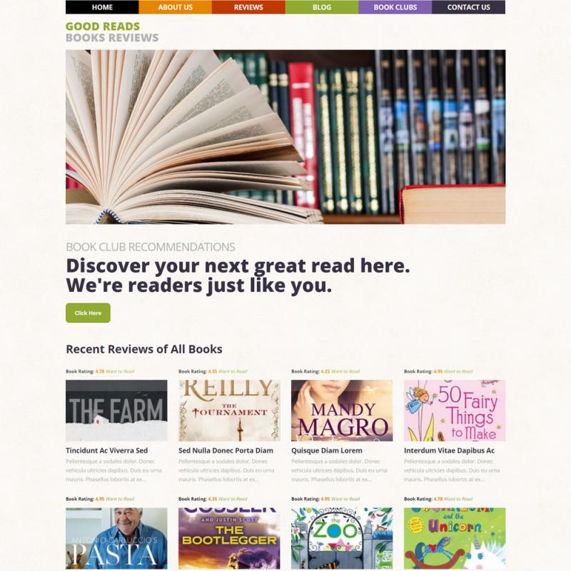 Làm website giáo dục 107