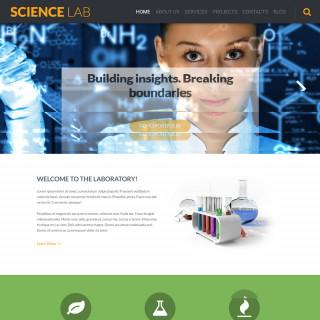 Làm website giáo dục 108