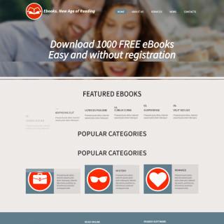 Làm website giáo dục 109