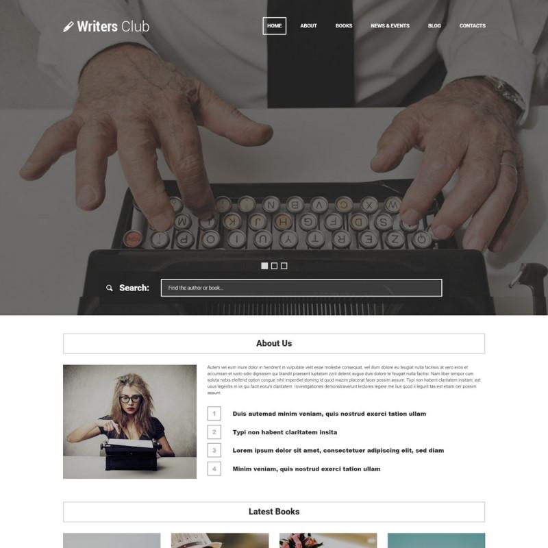 Làm website giáo dục 121