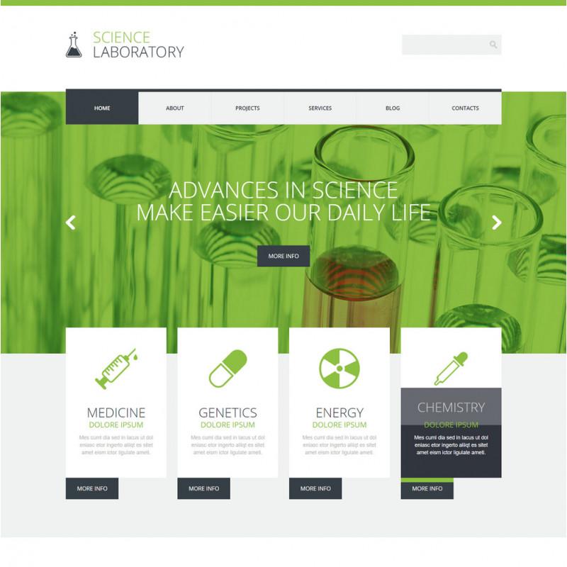 Làm website giáo dục 128