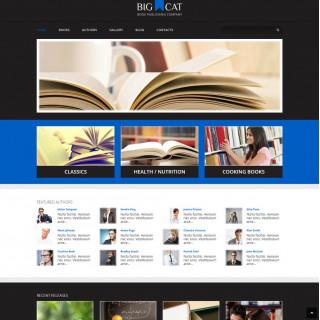 Làm website giáo dục 135