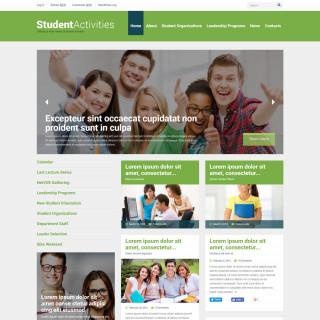 Làm website giáo dục 137