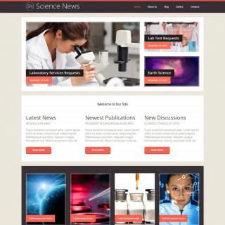 Làm website giáo dục 138
