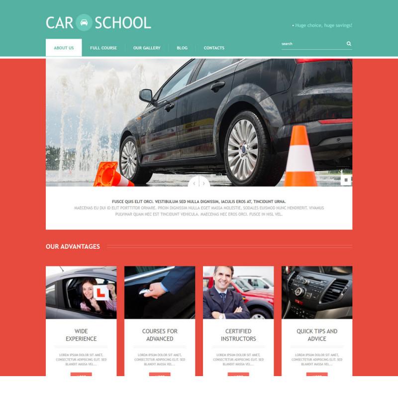 Làm website giáo dục 139