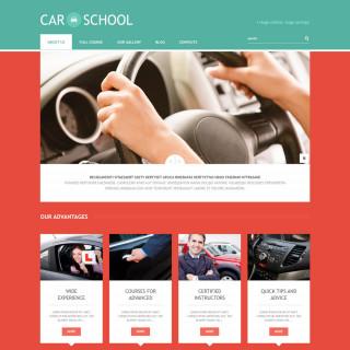 Làm website giáo dục 141