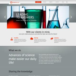 Làm website giáo dục 142