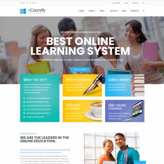 Làm website giáo dục 61