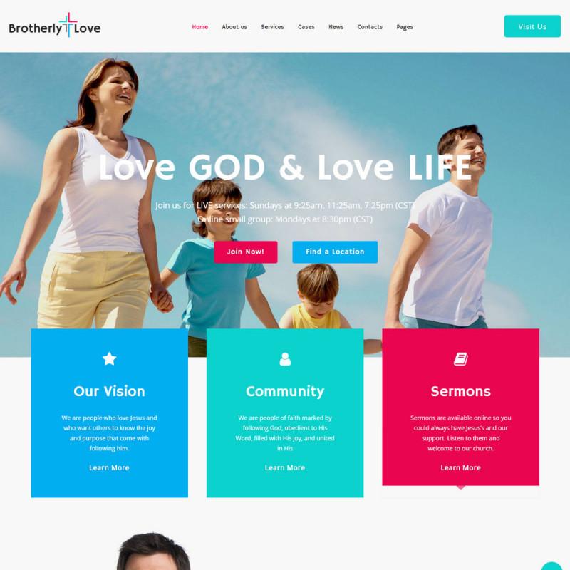 Làm website giáo dục 65