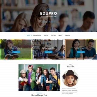 Làm website giáo dục 66