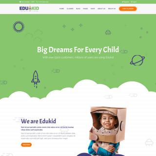 Làm website giáo dục 68