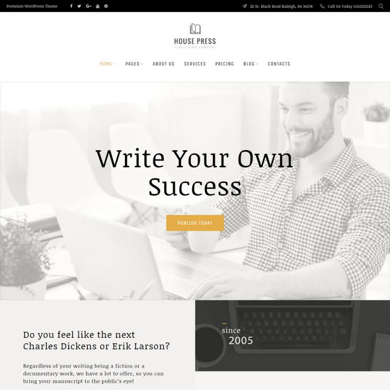 Làm website giáo dục 74
