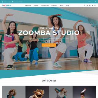Làm website giáo dục 81
