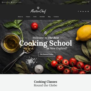 Làm website giáo dục 82