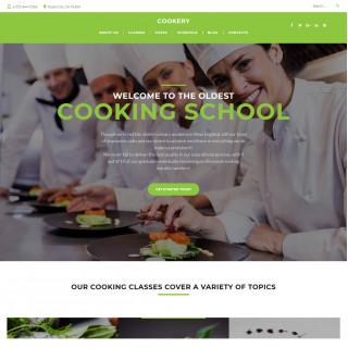 Làm website giáo dục 93