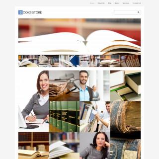 Làm website giáo dục 98