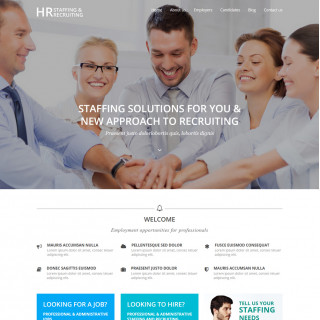 Làm website kinh doanh 103