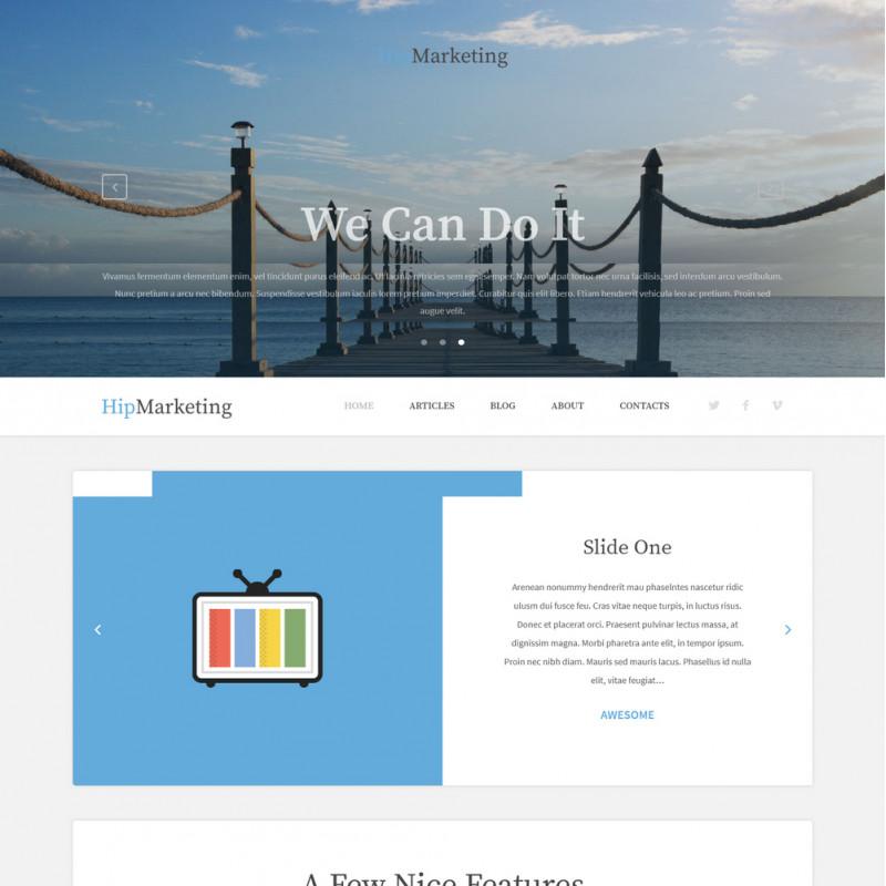 Làm website kinh doanh 105