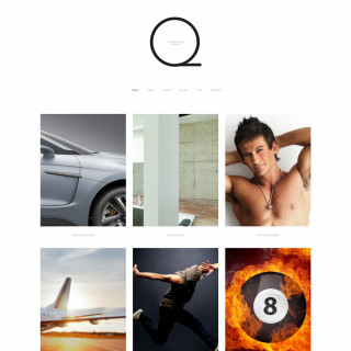 Làm website kinh doanh 114