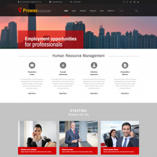 Làm website kinh doanh 115