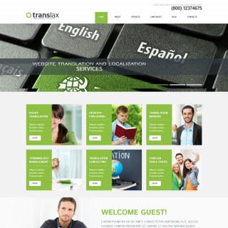 Làm website kinh doanh 116
