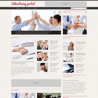 Làm website kinh doanh 126