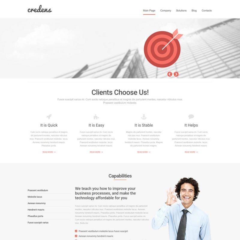 Làm website kinh doanh 128