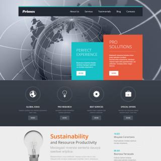 Làm website kinh doanh 133