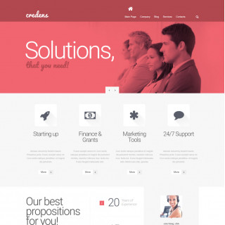 Làm website kinh doanh 139