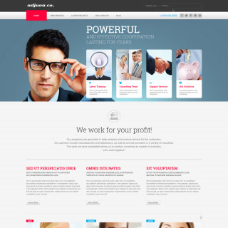 Làm website kinh doanh 145