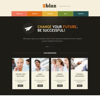 Làm website kinh doanh 146